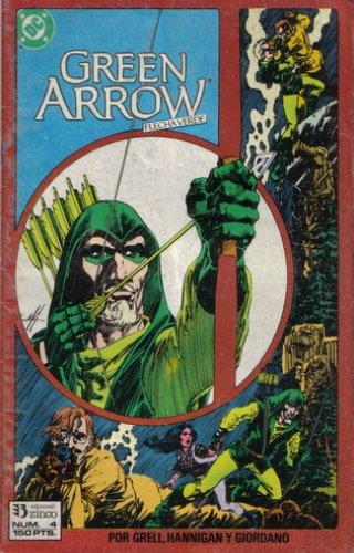 [Zinco] DC Comics - Página 4 0491