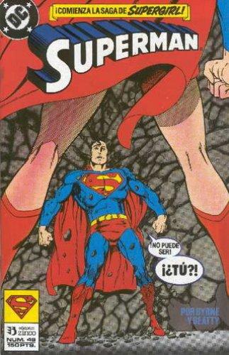 [Zinco] DC Comics - Página 8 04911