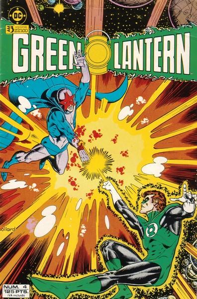 [Zinco] DC Comics - Página 4 0492