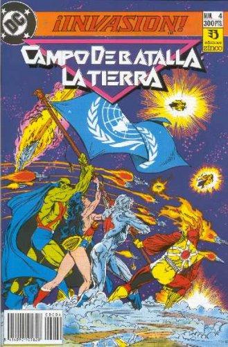 [Zinco] DC Comics - Página 5 0495