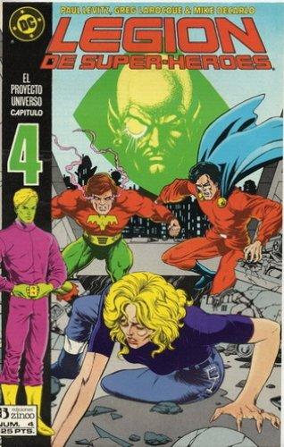 [Zinco] DC Comics - Página 5 0499