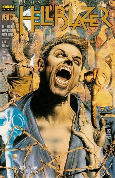 [NORMA] DC Comics - Página 5 049_he10