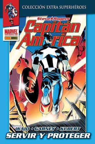 [PANINI] Marvel Comics - Página 5 04_cap10