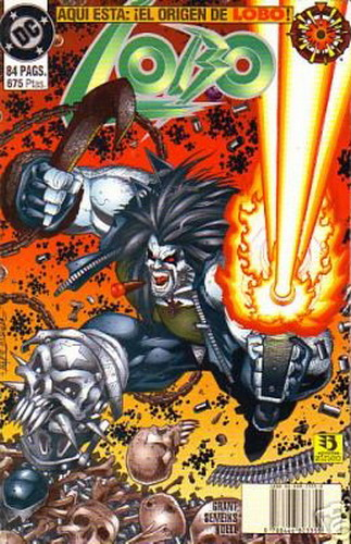 [Zinco] DC Comics - Página 6 04_el_10
