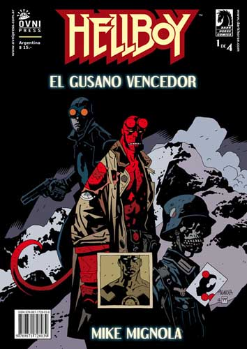 [OVNI Press] Marvel Comics y otras 04_hel10
