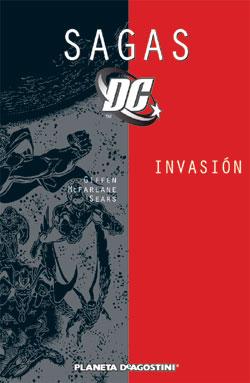 1 - [DC - Salvat] La Colección de Novelas Gráficas de DC Comics  - Página 3 04_inv10