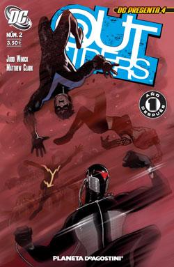 [Planeta DeAgostini] DC Comics - Página 4 04_out10