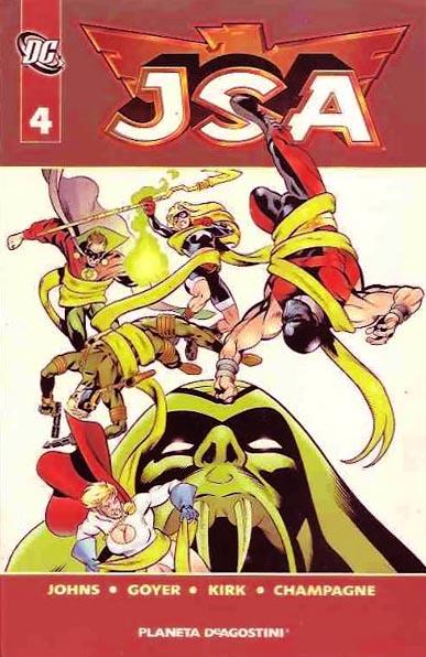 [Planeta DeAgostini] DC Comics - Página 7 04b10