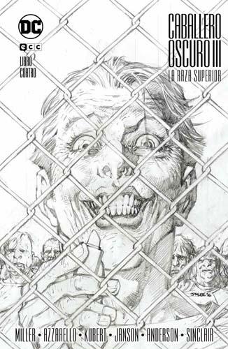 [ECC] UNIVERSO DC - Página 17 04c10