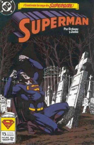 [Zinco] DC Comics - Página 8 05011