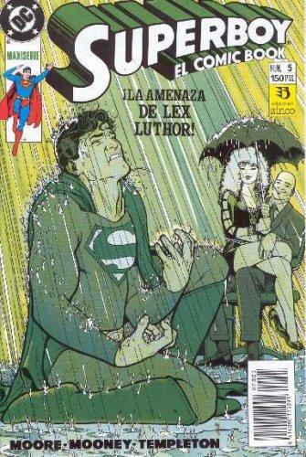 [Zinco] DC Comics - Página 8 05102