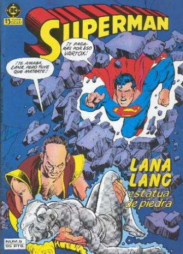 [Zinco] DC Comics - Página 8 05103