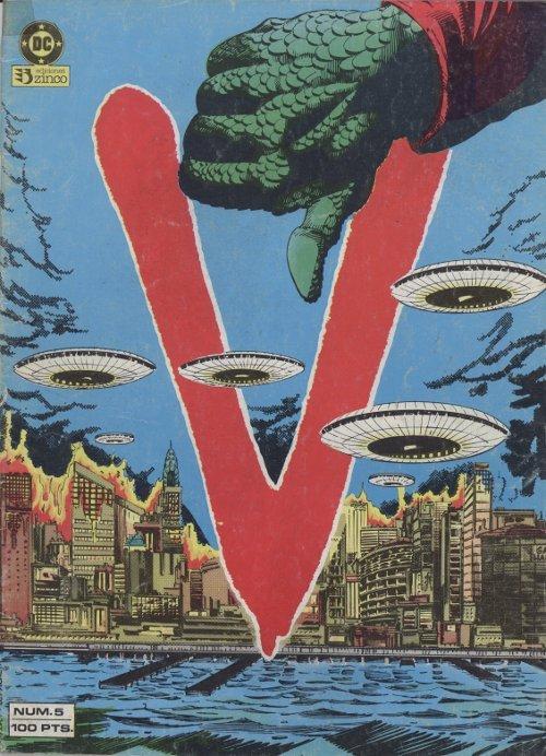 [CATALOGO] Catálogo Zinco / DC Comics - Página 8 05106