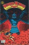 [CATALOGO] Catálogo Zinco / DC Comics - Página 9 05112