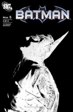 [CATALOGO] Catálogo Planeta DeAgostini / DC 05118