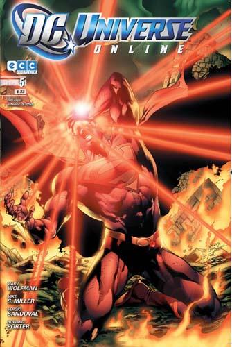 [ECC Sudamerica] DC Comics - Página 2 05140