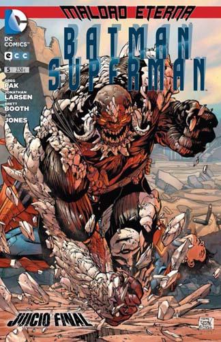 [ECC Sudamerica] DC Comics - Página 3 05174