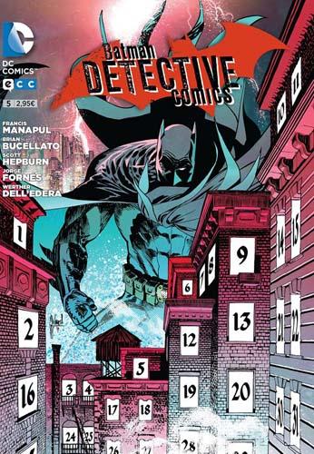 [ECC Sudamerica] DC Comics - Página 3 05175