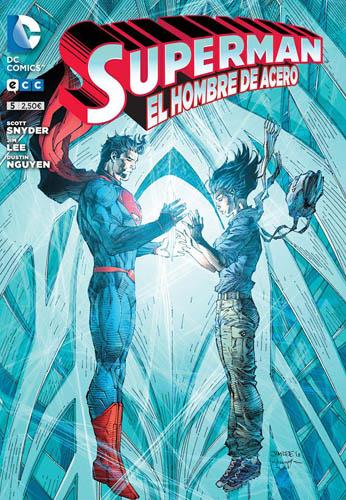 [ECC Sudamerica] DC Comics - Página 3 05176