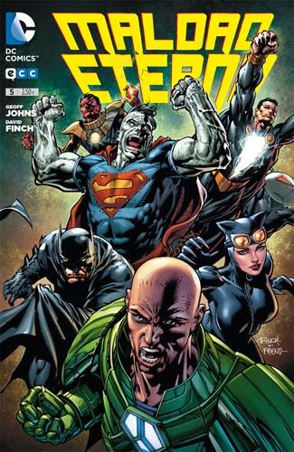 [ECC Sudamerica] DC Comics - Página 3 05177