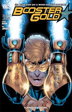 [Planeta DeAgostini] DC Comics - Página 2 05179