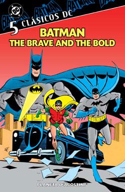 [Planeta DeAgostini] DC Comics - Página 2 05180