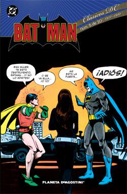 [Planeta DeAgostini] DC Comics - Página 2 05181