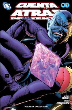 [Planeta DeAgostini] DC Comics - Página 3 05193