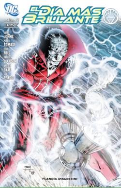 [Planeta DeAgostini] DC Comics - Página 4 05195