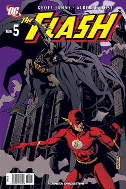 [Planeta DeAgostini] DC Comics - Página 4 05197