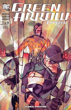 [Planeta DeAgostini] DC Comics - Página 4 05198