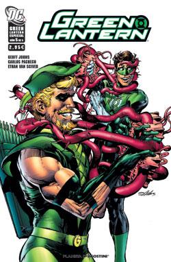 [Planeta DeAgostini] DC Comics - Página 4 05201