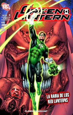 [Planeta DeAgostini] DC Comics - Página 5 05202