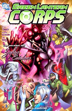 [Planeta DeAgostini] DC Comics - Página 5 05203