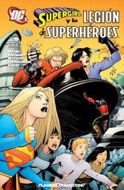 [Planeta DeAgostini] DC Comics - Página 5 05209