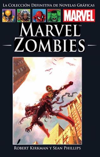 1-3 -  [Marvel - Salvat] La Colección Definitiva de Novelas Gráficas de Marvel v4 05210