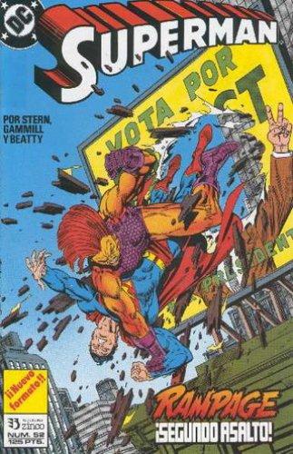 [Zinco] DC Comics - Página 8 05211