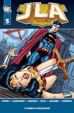 [Planeta DeAgostini] DC Comics - Página 5 05212