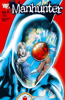 [Planeta DeAgostini] DC Comics - Página 6 05218
