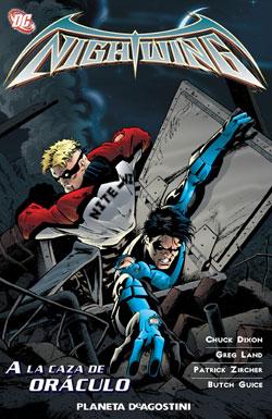[Planeta DeAgostini] DC Comics - Página 6 05219