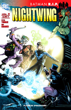 [Planeta DeAgostini] DC Comics - Página 6 05220
