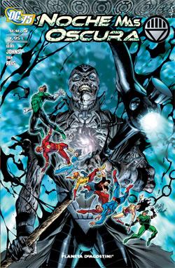 [Planeta DeAgostini] DC Comics - Página 6 05221