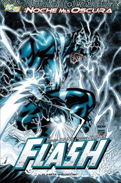 [Planeta DeAgostini] DC Comics - Página 6 05222