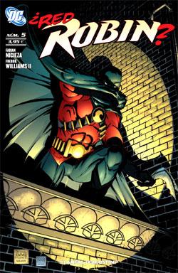 [Planeta DeAgostini] DC Comics - Página 6 05224