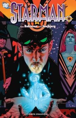 [Planeta DeAgostini] DC Comics - Página 7 05228