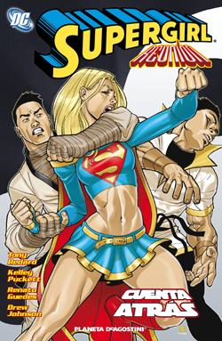 [Planeta DeAgostini] DC Comics - Página 7 05232