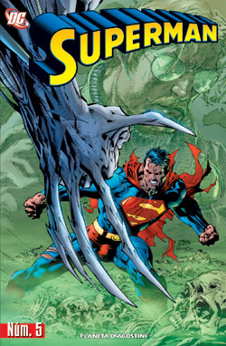 [Planeta DeAgostini] DC Comics - Página 7 05234