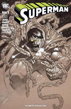 [Planeta DeAgostini] DC Comics - Página 7 05235