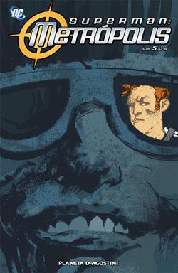 [Planeta DeAgostini] DC Comics - Página 7 05237