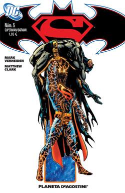 [Planeta DeAgostini] DC Comics - Página 7 05239